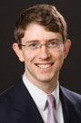Eric A. Gehrie, MD